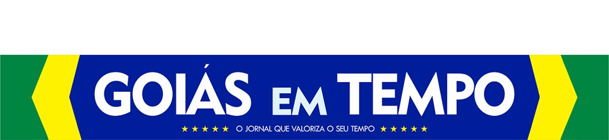 Goiás em Tempo