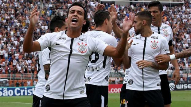 Corinthians Se Planeja Para 2019 Sem Libertadores E Na Série